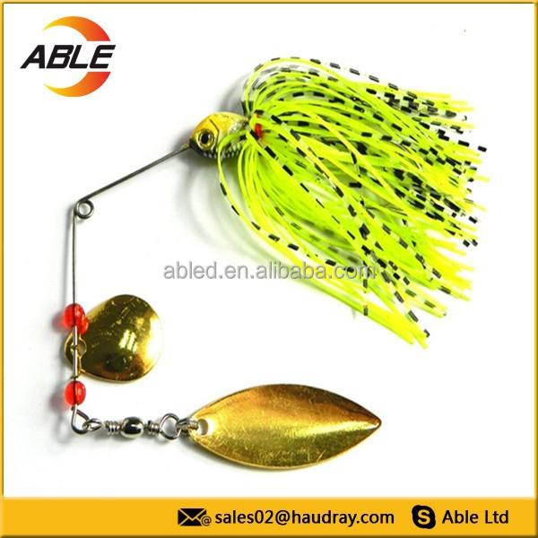 river fishing spinners in bulk