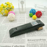 second hand plasma tv/ best materials nice design ergonomics controls tv remote