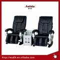 Máquina expendedora de masaje silla DLK-H004