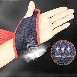 new products 2015 funny CE carpal tunnel wrist hand wrist support brace
