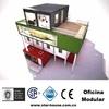 /p-detail/oficina-prefabricada-oficina-modular-baratas-300003276804.html