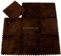 carpet tile adhesive dots