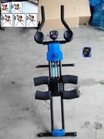 power plank abdominal trainer exercise equipment ab shaper abdominal machine