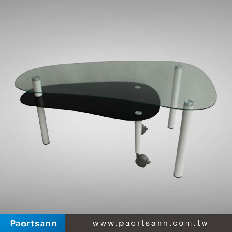 Modern Furniture Tables For Fancy Rotating Glass Coffee Table Buy Furniture Tables Fancy Glass
