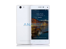 C8000 mtk6592 octa core no brand android phones