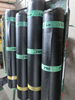 china wholesale SBS/APP modified bitumen waterproof membrane/bitumen membrane sheets 4mm