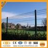 Alibaba China 2015 wholesale best quality backyard metal fence