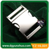 Wholesale good quality metal fittings for handbags