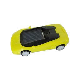 Mini Solar Car, toy car, DIY racing car toys