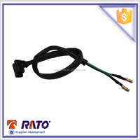 110cc cub motorcycle front disc brake switch cable for sale