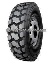 10.00r20 11.00r20 12.00r20 suitable for coalmine and mountainous region