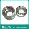 /p-detail/Alta-calidad-precisi%C3%B3n-personalizados-edm-piezas-de-desgaste-made-in-Dongguan-China-300007974017.html