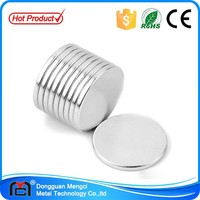 ndfeb magnet super powerful magnetic china mmm100 magnet coil