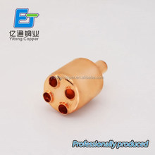 best price red copper alibaba distributors wanted