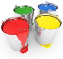 manufacturer of iron oxide pigment yellow 313 hot sell for paint
