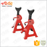 Professional Best Price 3 Ton Jack Stand