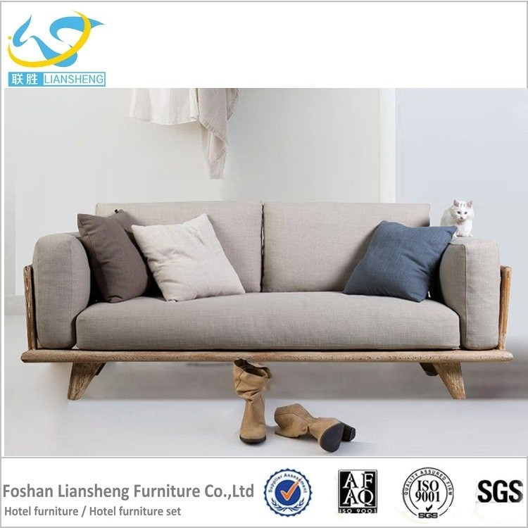 venta caliente ms lastest diseo ikea sof seccional para sala de estar - Diseo Ikea