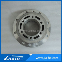 High quality Bock Front bearing seat for FK40 bus air compressor
