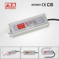 ip67 45w led christmas tree light transformer with ce