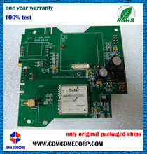 pcb layout for GPS, 1 year warranty 100% testing, PCB design contract manufacturing