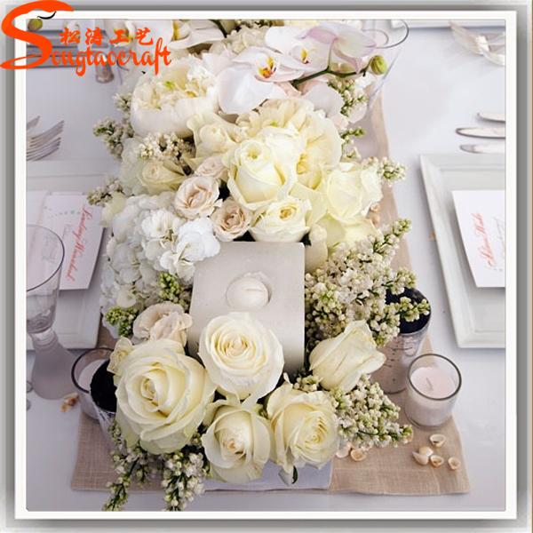 Wedding flower stand centerpieces plant flower names buy plant 11g mightylinksfo
