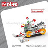 diy motorcycle toy,kids assemble toys metal,educational diy toys