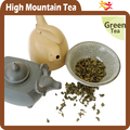 hunan grupo de té de alta calidad téverde exportar a vietnam y malasia