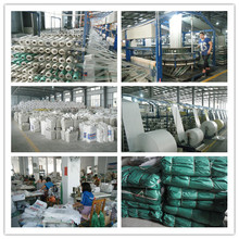promotional polypropylene raw material with lowest price