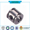 15 Years Experience Precision High Quality vending machine parts