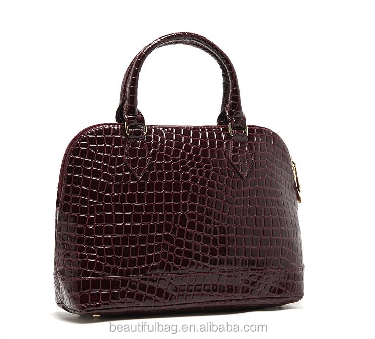Tote Bag Oriflame Tote Bag Leather Handbags
