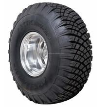 off road tires 4x4 AT405 arctic truck tyre 38x15.5x15 sport tyre