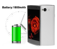 5.0inch retro handset phone with volume adjustable key, quad band mobile phones, skype video phone