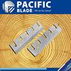 China Factory Price 170*35*3mm Planing Machine Blade