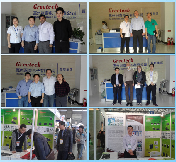 Exhibition and Customer Visiting.jpg