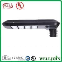 High Efficiency 40W Solar Power System LED Street Light Lighting, IP67
