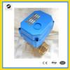 """3/4"""" CWX-15Q/N 12vdc,24vdc,220vac CR03/CR04 220/AC electric valve"""
