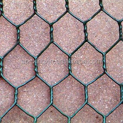 stainless steel dog cage/rabbit cage/animal cage