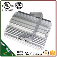 Alibaba Latest product 100W External power supply Modular LED flood light UL LED Floodlight 100W
