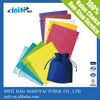 Hot Sale Nonwoven Drawstring Bag From China Supplier