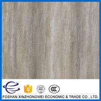 HD6518 Hot ceramic tile trim metal frame
