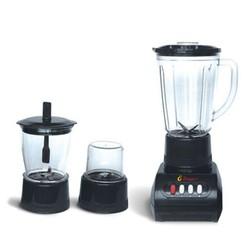 300W Kitchen Appliance Multi-Purpose Cheap Mini Chopper Electric Food Chopper