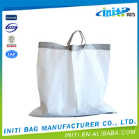 Made in China 2016 New Products Cheap High Quality Blank Tote Bag