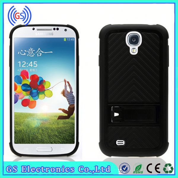 for samsung galaxy ace s5830 bumper case china manufacturer pc tpu hybrid mobile phone case. Black Bedroom Furniture Sets. Home Design Ideas