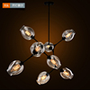 Chandelier vintage pendant lighting design lighting lamps hot new products for 2015