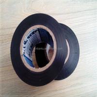 alibaba brasil pvc pipe wrapping tape pvc pipe cover