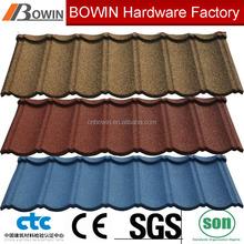 metal roof price /roof tile making machine /roof ventilator