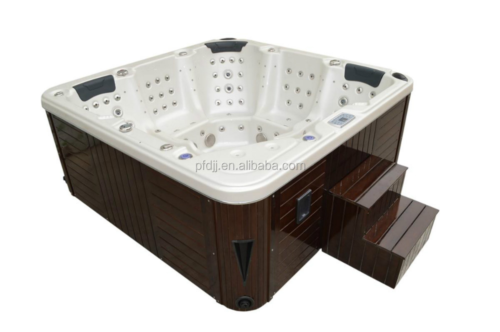 factory price spa cover hot tub buy hydro spa hot tub portable best
