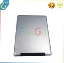 Brand new for iPad 2 32GB WiFi+3G Original New Back Cover Housing