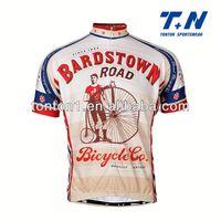 cycling bodysuit