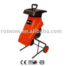 electric garden shredder RWEKS-17272